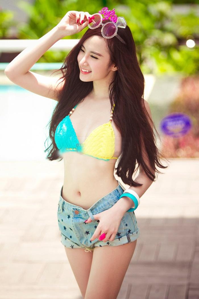 slender-nude-vietnamese-women-naked-girls-getting-fack