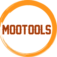 Learn Mootools Full