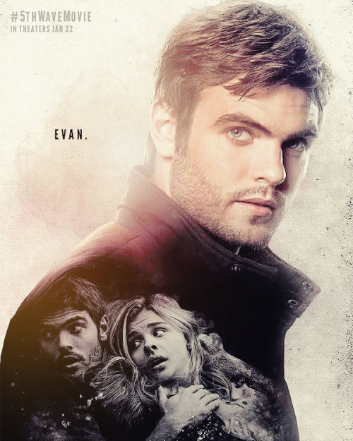 Once Upon A Twilight Casting News Alex Roe Will Be Liam Page In