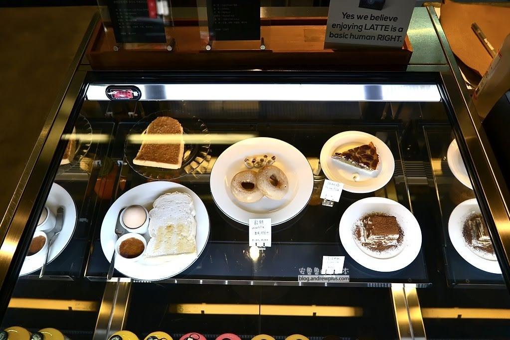 台中咖啡廳,台中不限時咖啡館,台中火車站附近咖啡