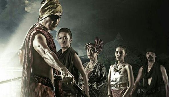 sejarah-berdirinya-kedatuan-langko-lombok