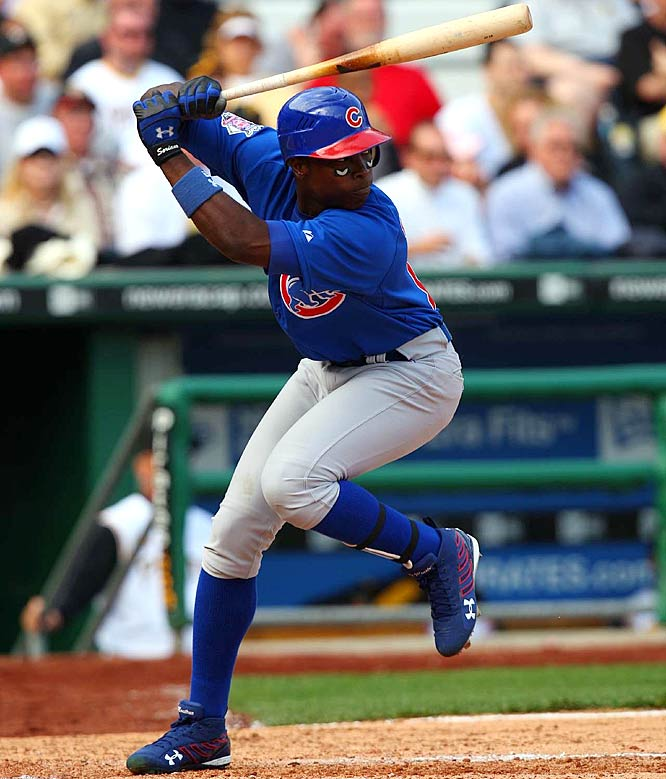 Mlb All Stars Wallpaper: All Super Stars: Alfonso Soriano Baseball Star Pictures