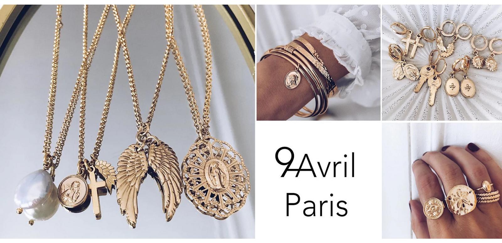 je-teste-les-bijoux-en-plaque-or-9-avril