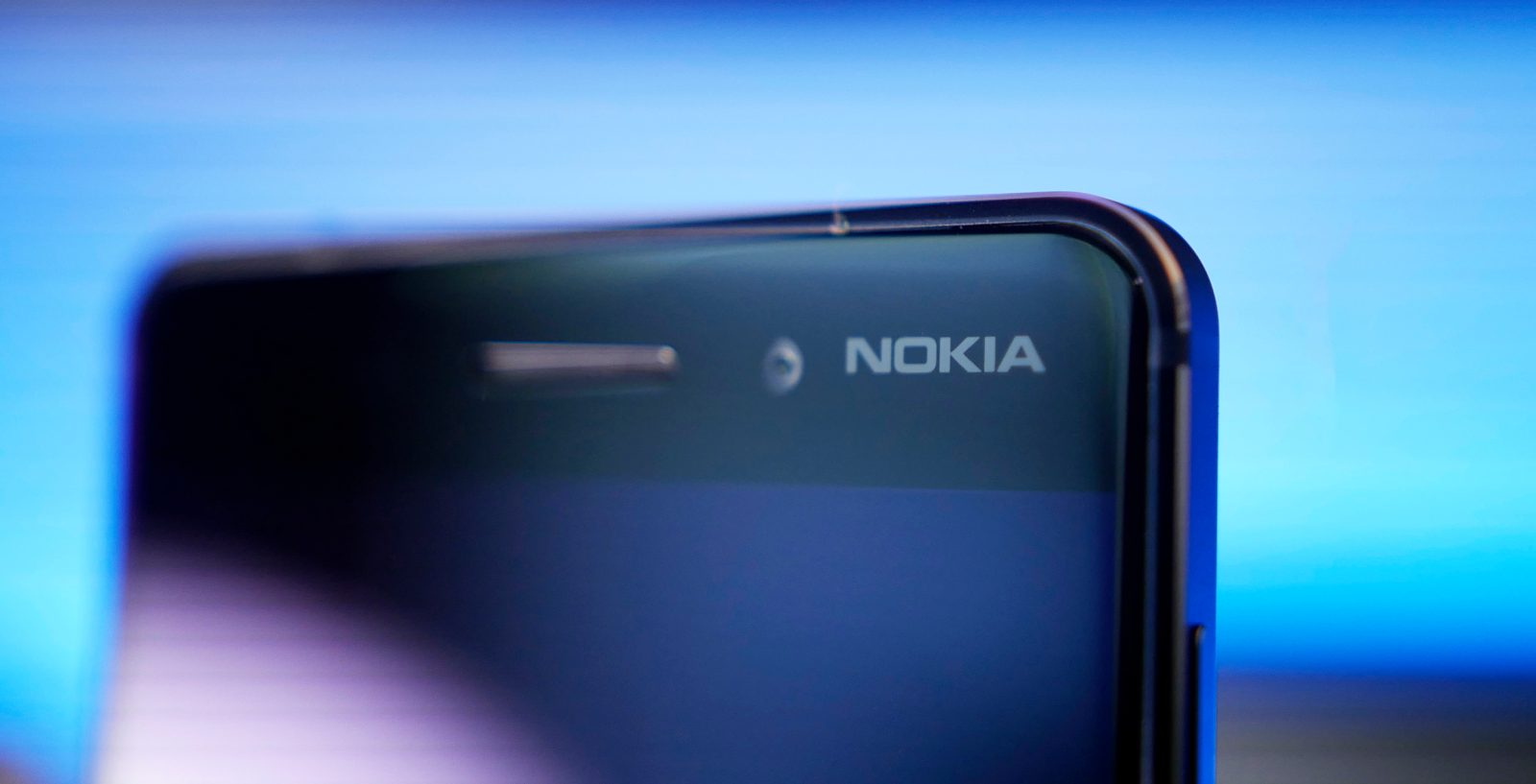Nokia 8 appears in copper gold gold silver blue and more nokia is expected to unveil the nokia 8 at a press event on 16th august and will present a few color options including blue silver gold gold blue fandeluxe Gallery