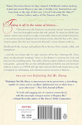 http://karendoornebos.com/books/undressing-mr-darcy/synopsis/