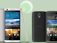 HTC Desire Mobile Smartphone reviews are well equipped it is packed with highly advanced features