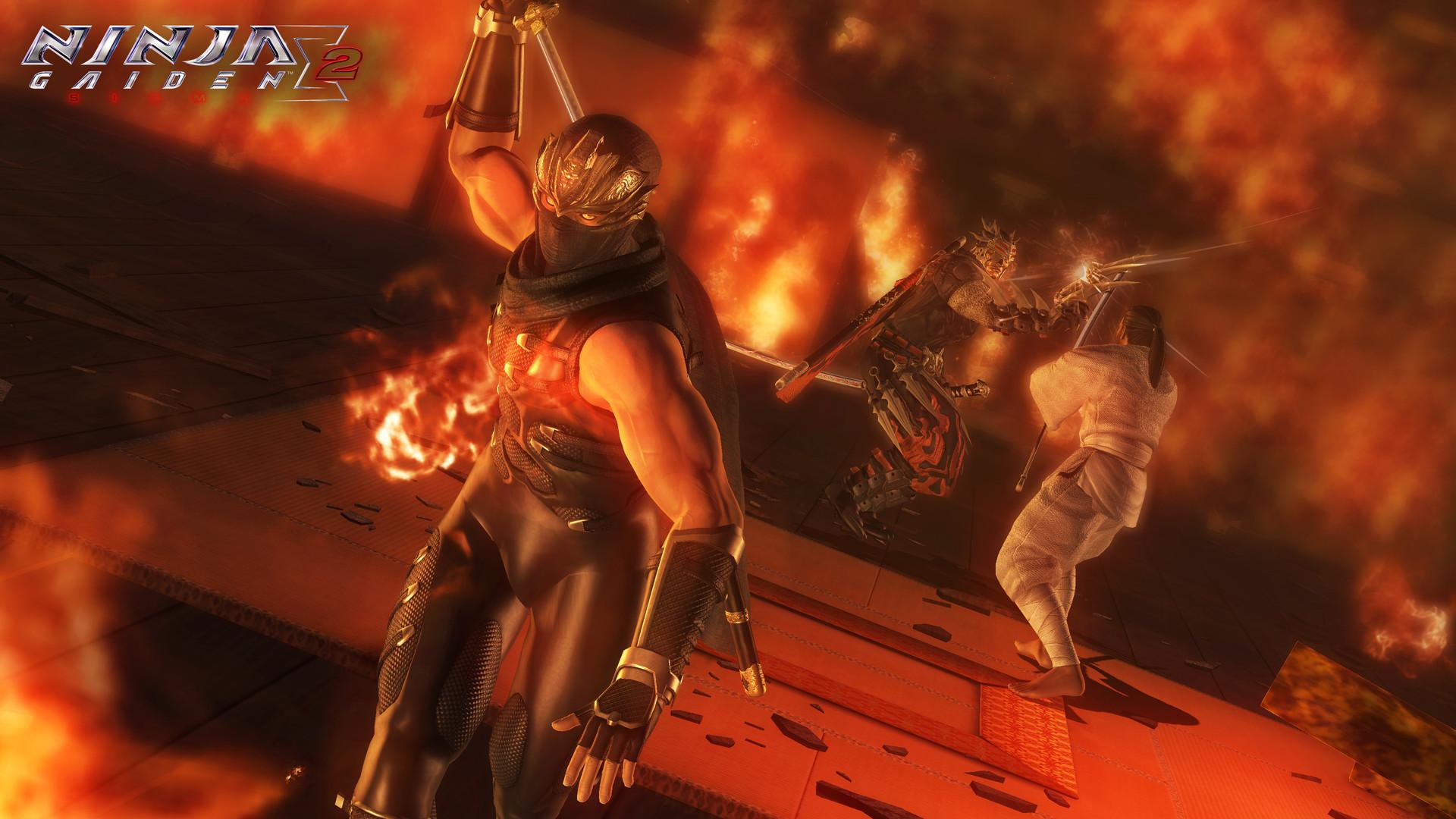 ninja-gaiden-sigma-2-pc-screenshot-3