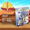Koleksi Kisah Wali Songo