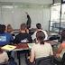 Δήμος Ηγουμενίτσας: Κοινωνικά φροντιστήρια 2019-2020