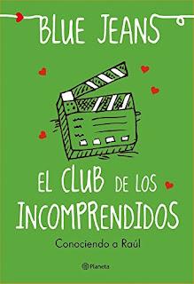 club-incomprendidos