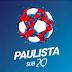 Paulistão sub-20 pode começar em outubro e ser a única competição de base na temporada