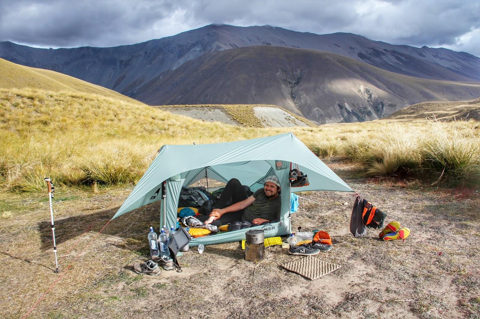 Outdoorküche Camping Ground : Outdoorküche camping ground details zu camping hakenleiste