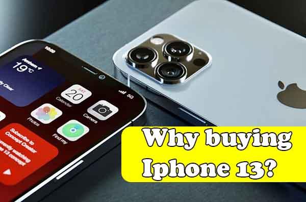 iphone 12 iphone 13, new iphone 13 release, verizon iphone 13 pro max, google fi phones, freedom 251