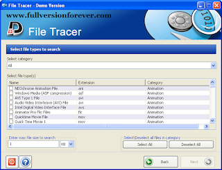 download disk doctor data recovery software for win