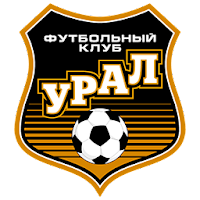 FC Ural