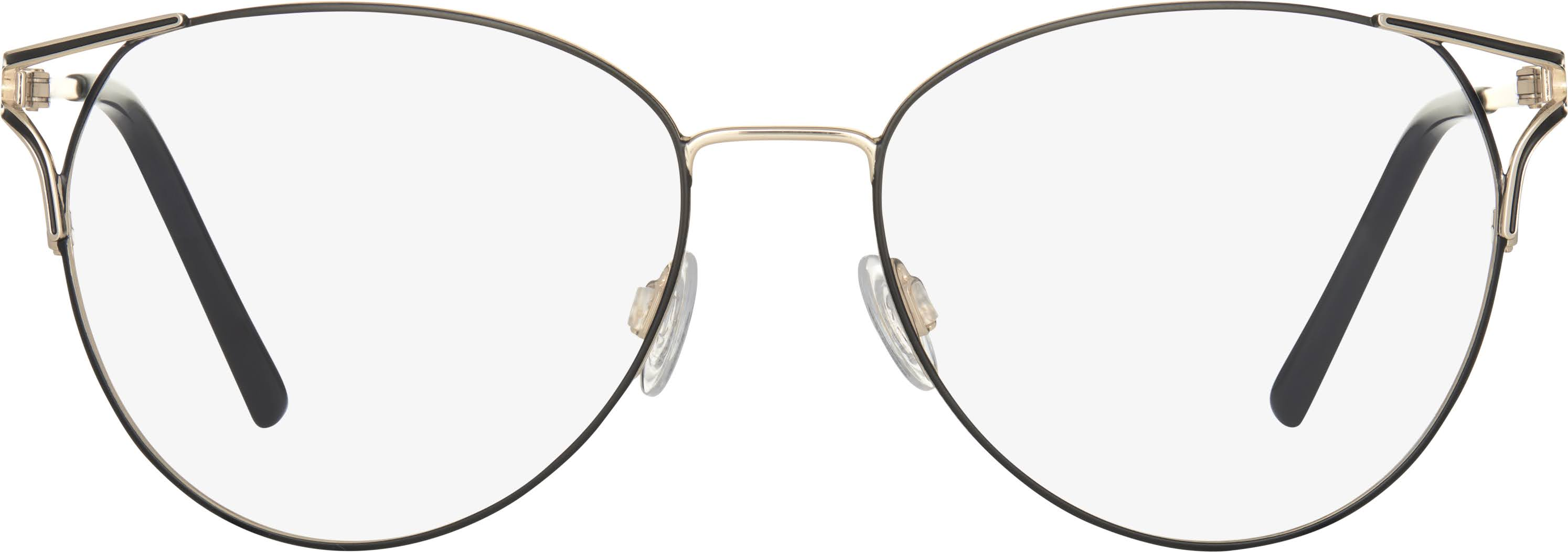 Mubadala to invest in premium ophthalmic lens innovator Rodenstock