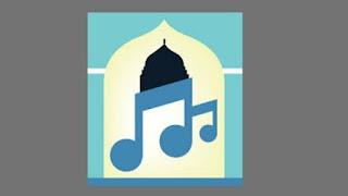 বক্ষে আমার কাবার ছবি গজল বা ইসলামি সংগীত এর লিরিক