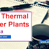 Major Thermal Power Plants (TPP) in India