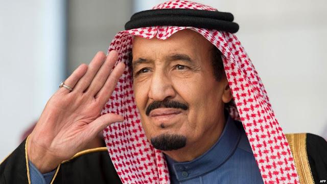 """بعد """"إجراء مفاجئ""""… الملك سلمان يصدر قرارا جديدا"""