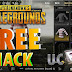 Free UC and BP in PUBG Mobile No Human Verification 2020