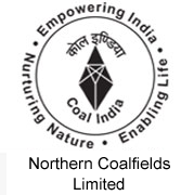 Northern Coalfields Limited Jobs Recruitment 2019
