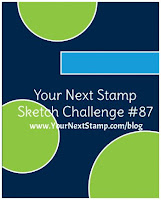 http://yournextstamp.com/blog/sketch-and-color-challenge-87/