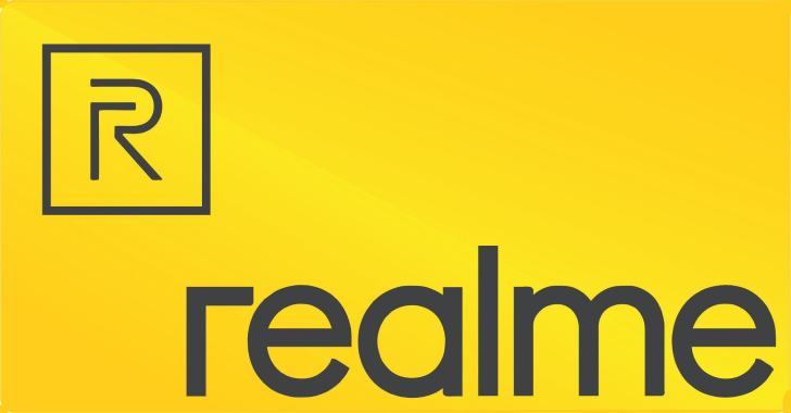 How To Disable Ads On Realme ColorOS?