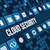 Cloud Penetration Testing