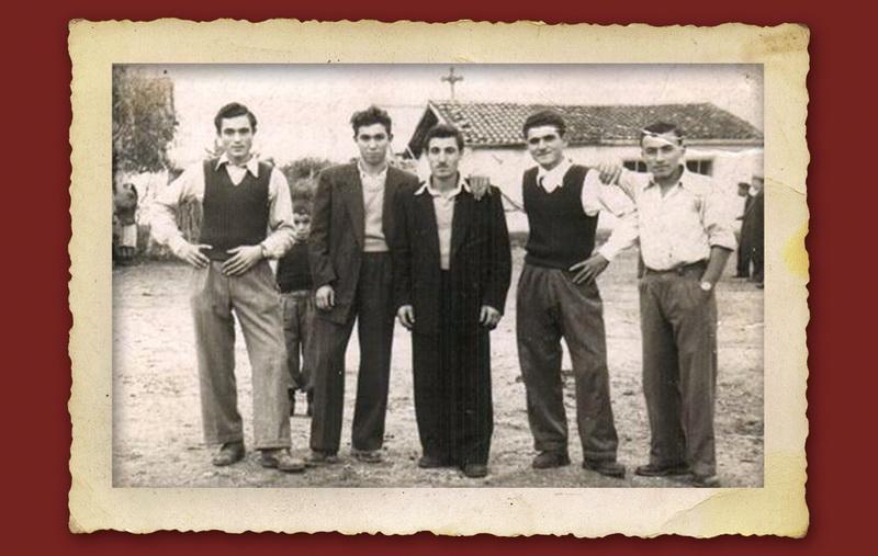 Με επιμνημόσυνη δέηση ξεκινά τις επετειακές του εκδηλώσεις ο Πολιτιστικός Σύλλογος Νέας Χηλής Αλεξανδρούπολης