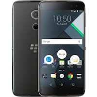 Download Blackberry DTEK60 Autoloader | Firmware | Flash