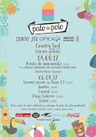 Palo de Polo Fest 2017