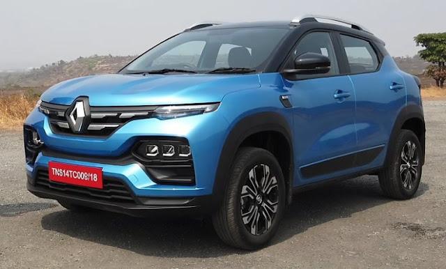 harga-Renault-Kiger-indonesia-2021