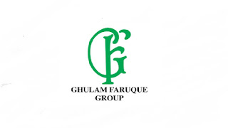 Latest Jobs 2021 in Cherat Packaging Limited Part of Ghulam Faruque Group