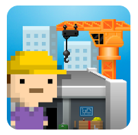 Tiny Tower apk