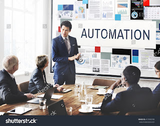 Marketing and Automation Pic