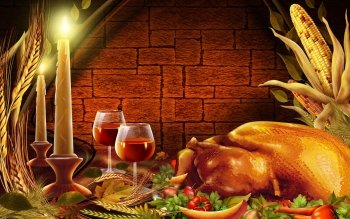 133 Happy Thanksgiving Images Wallpaper For Iphone Xr