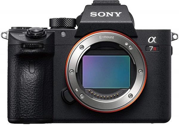 cámara-reflex-sony