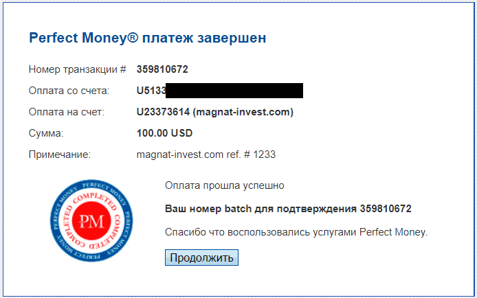 magnat-invest.com mmgp