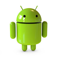 Android 1.1 (Beta)