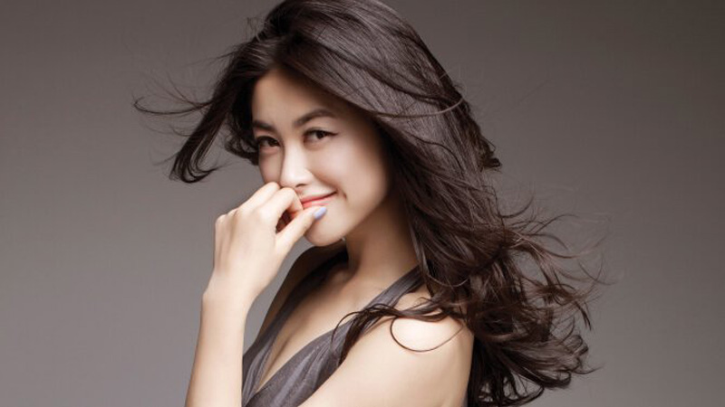 Salman Khan Tubelight Movie New Actress Zhu Zhu Wiki And Wallpapers