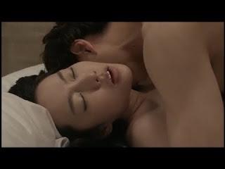 Film Semi Dewasa Drama Korea Romantis Sub Indo