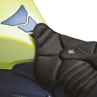 Tucano-Urbano-Cool-Fresh-Seat-Cover