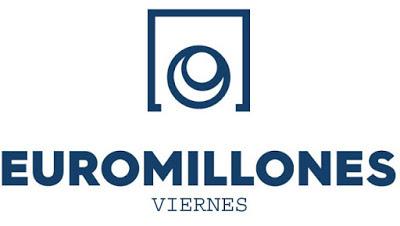 resultado Euromillones viernes 21 septiembre 2018
