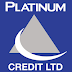 Job Opportunity at Platinum Credit, Accountant