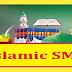 30+ Islamic SMS Bangla   ইসলামিক ভালোবাসার SMS (বাংলা ইসলামিক এসএমএস) Islamic SMS Bangla Pic
