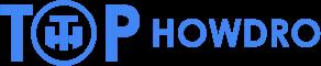 https://top.howdro.com