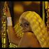 New VIDEO | Mimi Mars Ft Dj Seven - Ikune | Mp4 Download