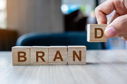 5 Cara Menaikkan Brand untuk Bisnis
