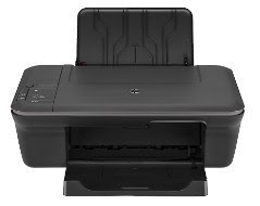 DOWNLOAD DE DRIVERS E SOFTWARE DA IMPRESSORA HP DESKJET 2050 J510E PARA WINDOWS 10, 8, 7, VISTA, XP E MAC OS.