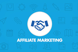 What is Affiliate Marketing  How Does its work How to Start